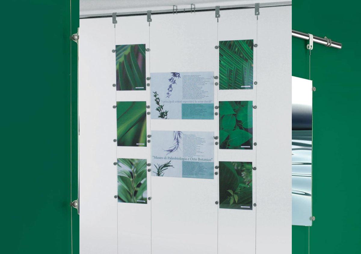 Vendita segnaletica Comtec s.r.l. Via Dalmazia 51 20100 Varese